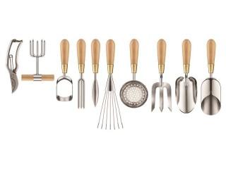 Sophie Conran Werkzeugserie